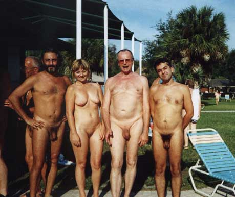 Apologise, Nudist hotel florida quite