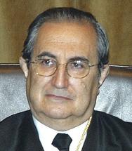 Sentencia del Supremo contra la Ordenanza de Lleida