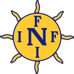 60 aniversario de la FNI, Un poco de historia