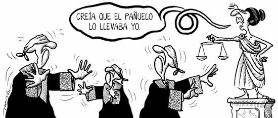 Presentado recurso de Casación contra la Sentencia de Valladolid
