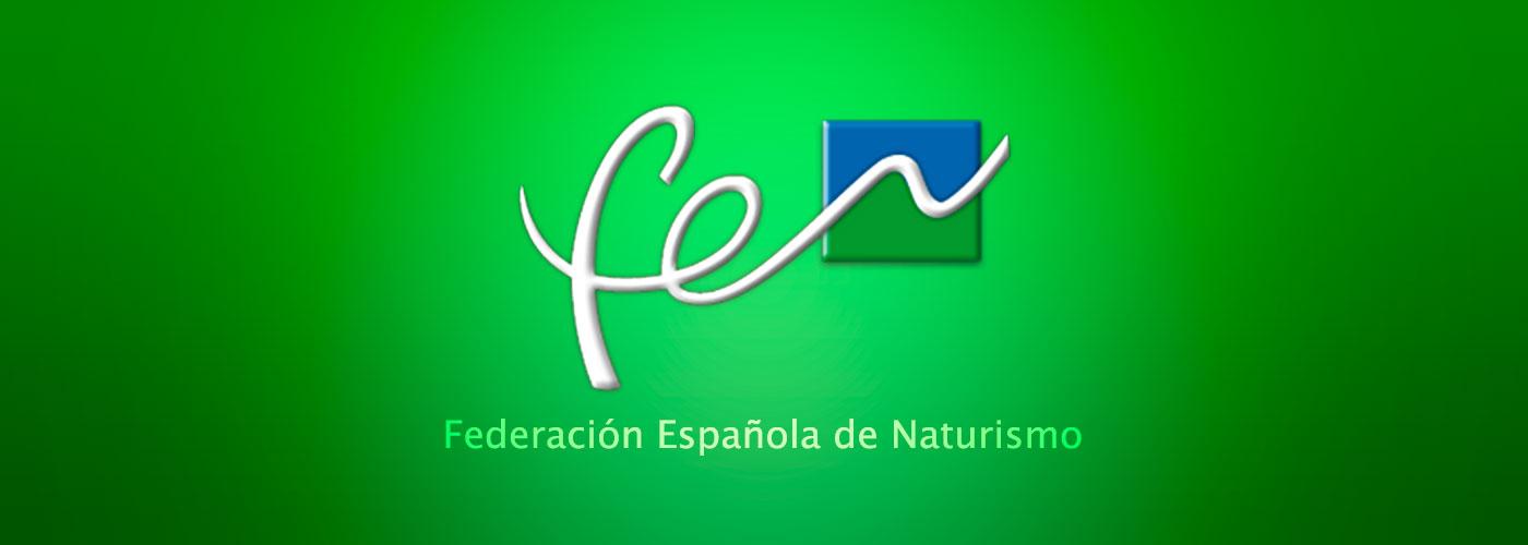 Federacion Española de Naturismo