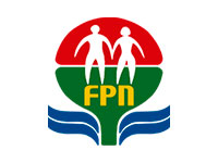 Resultado de imagen para federación portuguesa de naturismo