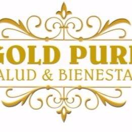 Spa Gold Pure