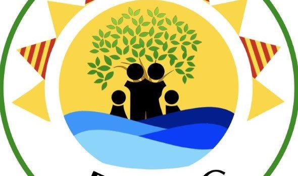 Presentación de la Federación Naturista-Nudista de Cataluña (FNNC)