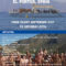 Encuentro Naturista del sur de Europa 2019
