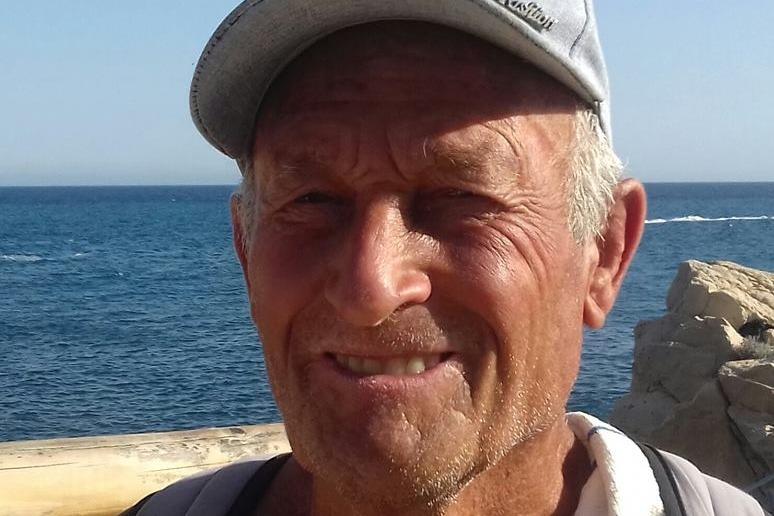 Un jubilado, héroe en Vilanova