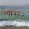 1ª Ruta Senderista nudista de AAPNC