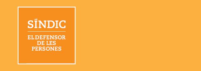 Resolución Síndic de Greuges para la protección y promoción del nudismo en Cataluña