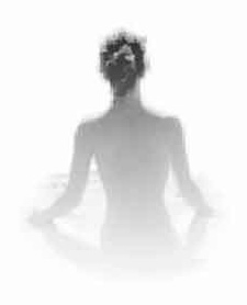 Yoga nudista Madrid