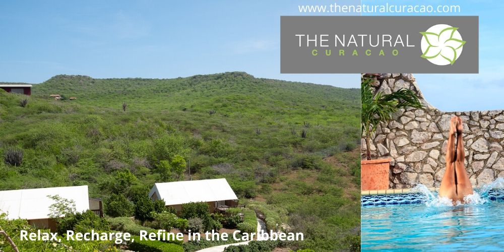 The Natural Curaçao