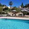 Lavinia Naturist Resort en mil palabras…