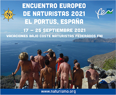 Portús 2021 - Meeting of Southern Europe
